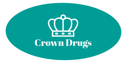 Crown Drugs