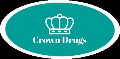 Crown Drugs